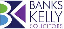 Banks Kelly Solicitors